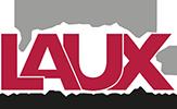 Laux-Metalltechnik.de